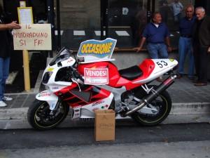 motoraduno-2009-046-1024x768